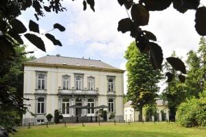 Heidag locatie Breda