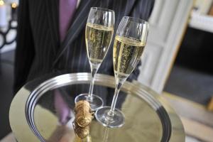 Huwelijksjubileum Breda