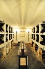 Wijnproeverij Breda