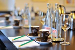 Workshop locatie Brabant