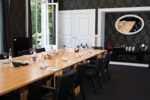 Workshop locatie Breda