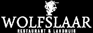 WOLFSLAAR-landgoed-logo-400px
