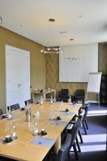 workshop in oosterhout
